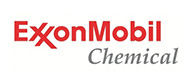10.ExxonMobil