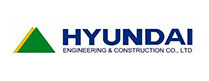 11.Hyundai