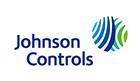 15.JohnsonControls