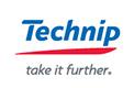 18.Technip