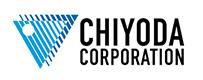 2.ChiyodaCorporation