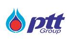31.PTTgroup