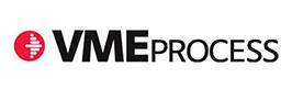 35.VMEprocess