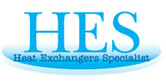 HESCO-Logo