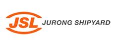 16.JurongShipyard