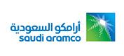 25.SaudiAramco