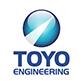 34.ToyoEngineering