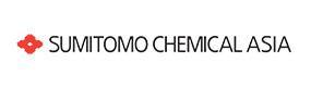 36.SumitomoChemicalAsia